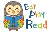 Eat Play Read
